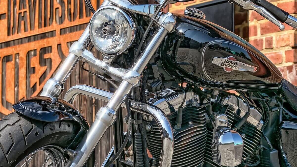 バイクのイグニッションコイルとは?故障時の症状や交換方法