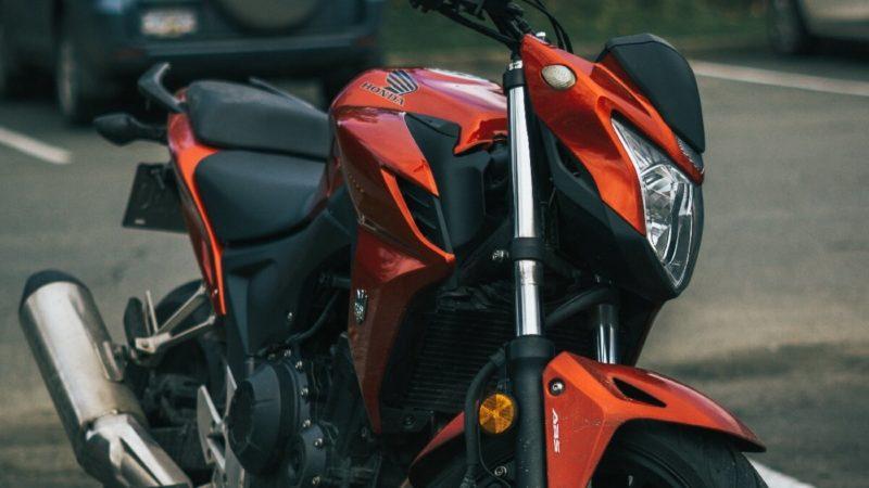 並行輸入のバイクのメリットとデメリットは?
