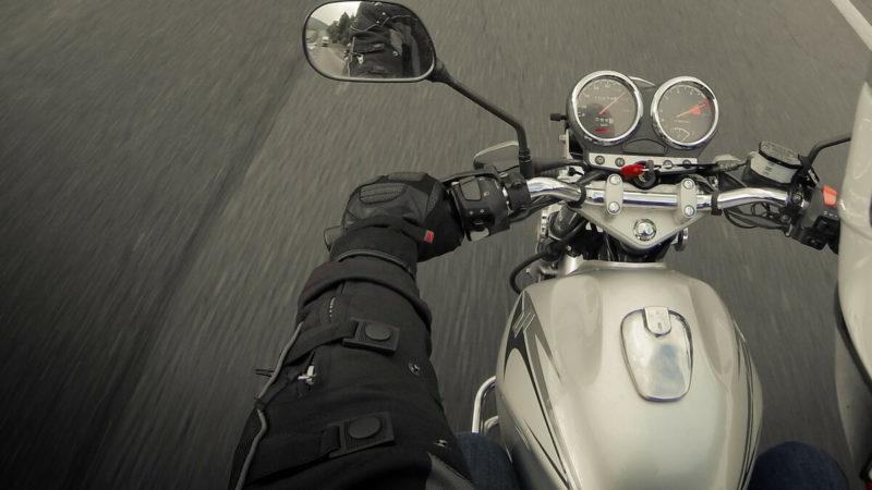 バイクの保証について注意すべき事は3つ!