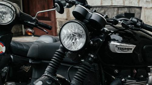 【バイク保険料の節約】チューリッヒから三井ダイレクトへ変更